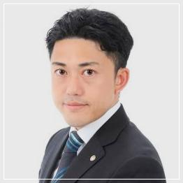 黒田 悠介
